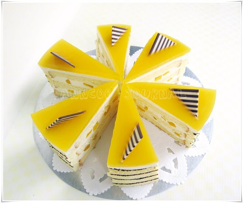 mango-mirro-cake-3