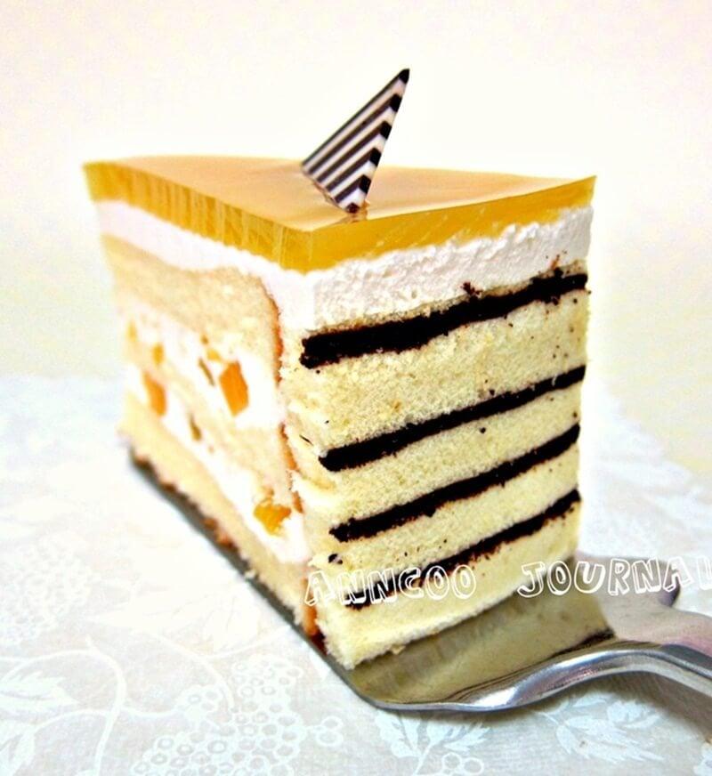 mango-mirror-cake-2