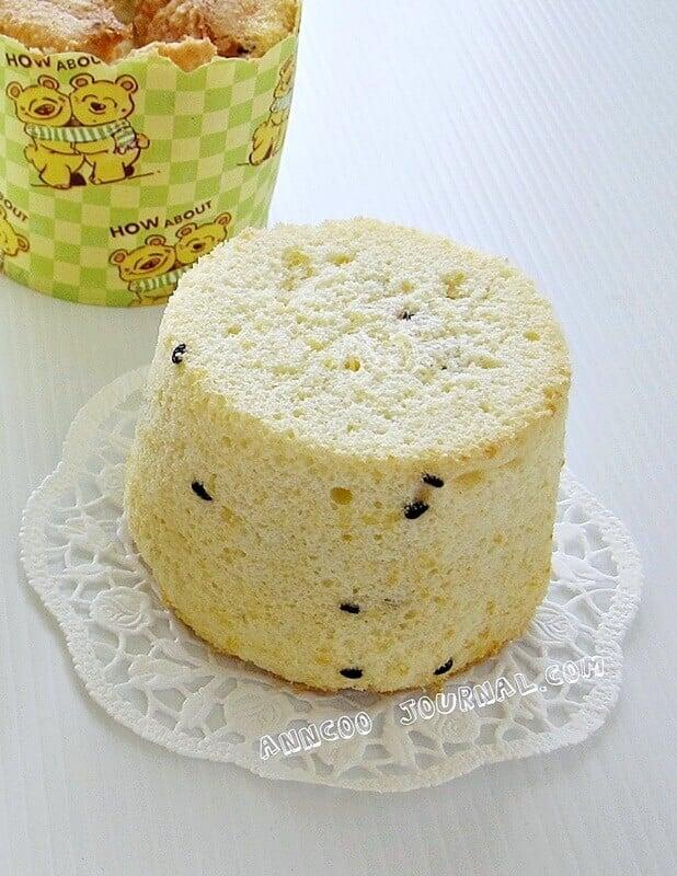 mini-tofu-chiffon-cake-3