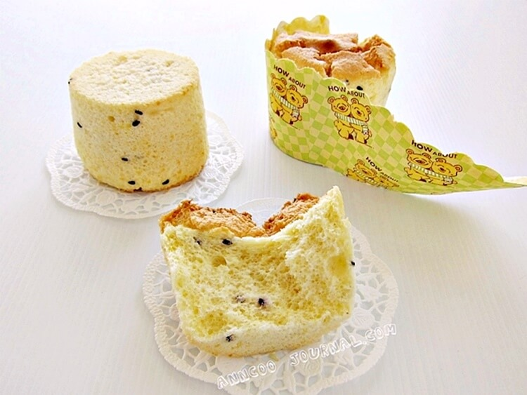 mini-tofu-chiffon-cake-4