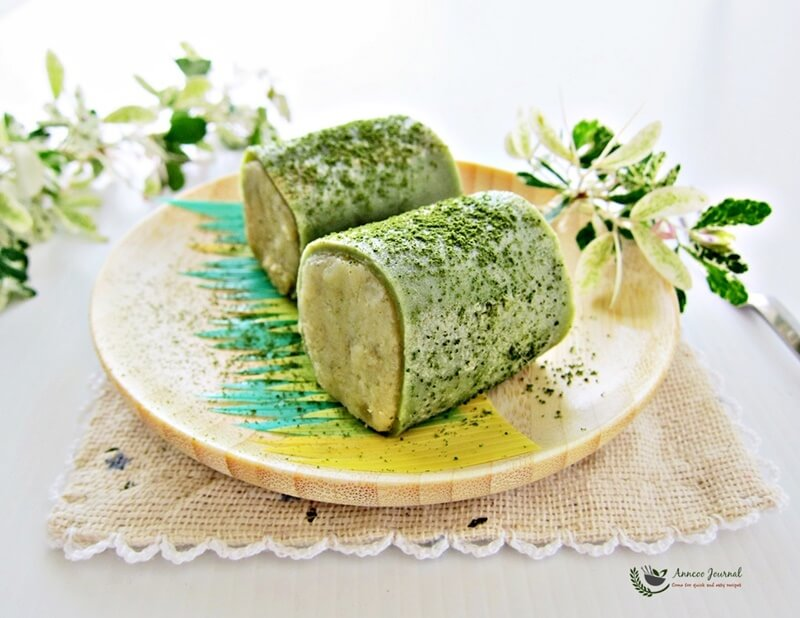 sweet-potato-green-tea-pancake-roll-001