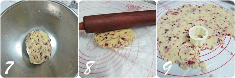 almond-cranberry-cookies-1c