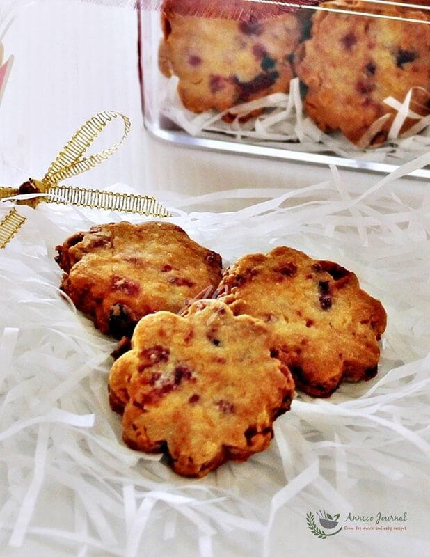 almond-cranberry-cookies-5