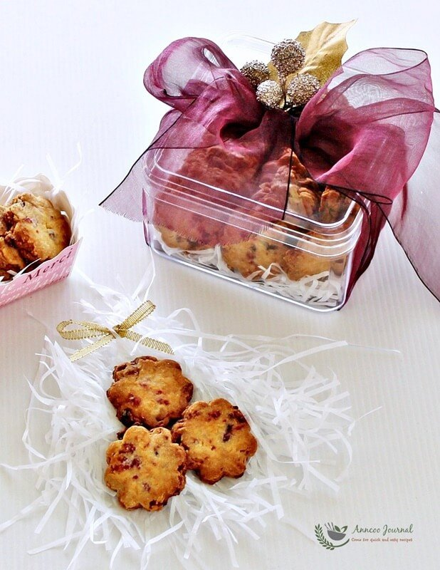 almond-cranberry-cookies-6