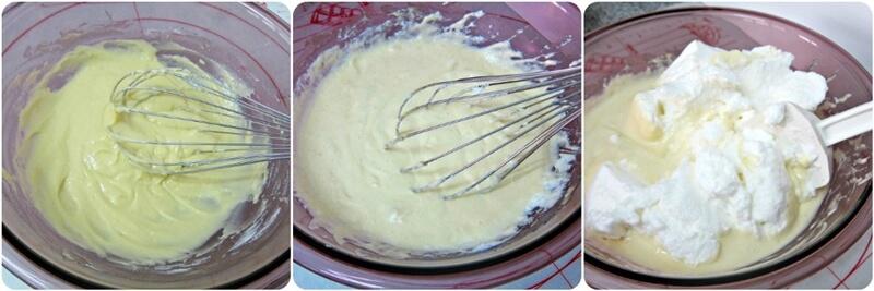 cranberry-yogurt-chiffon-cake-1a