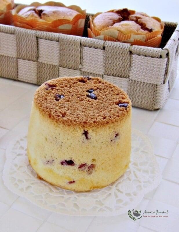 cranberry-yogurt-chiffon-cake-3