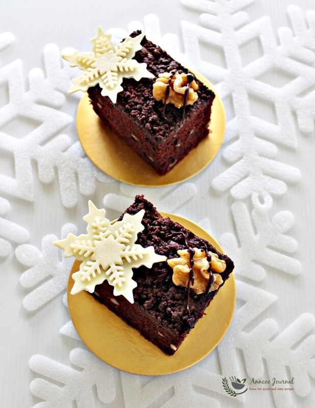 easy-brownies-011