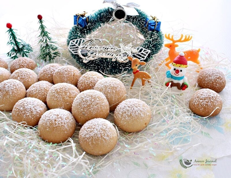 xmas-snowball-cookies-025