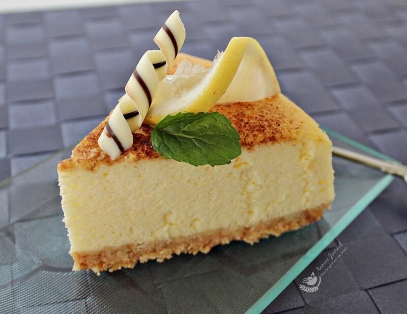 lemon-cheesecake-151a