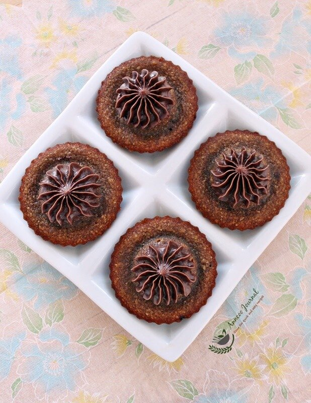 almond-coffe-cake-093a