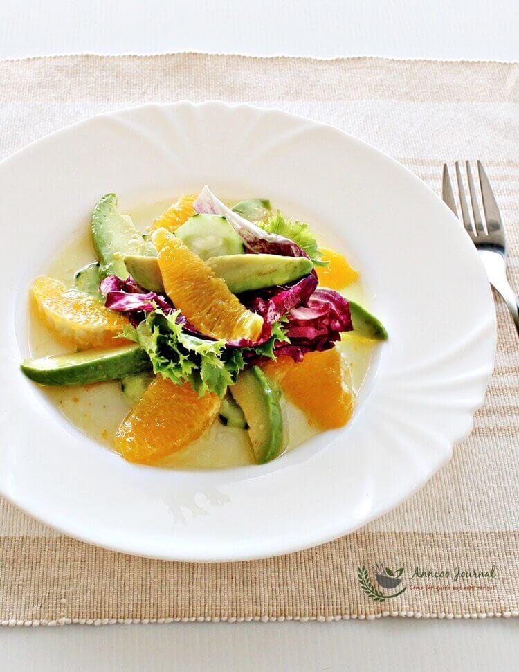 avocado-and-orange-salad-003