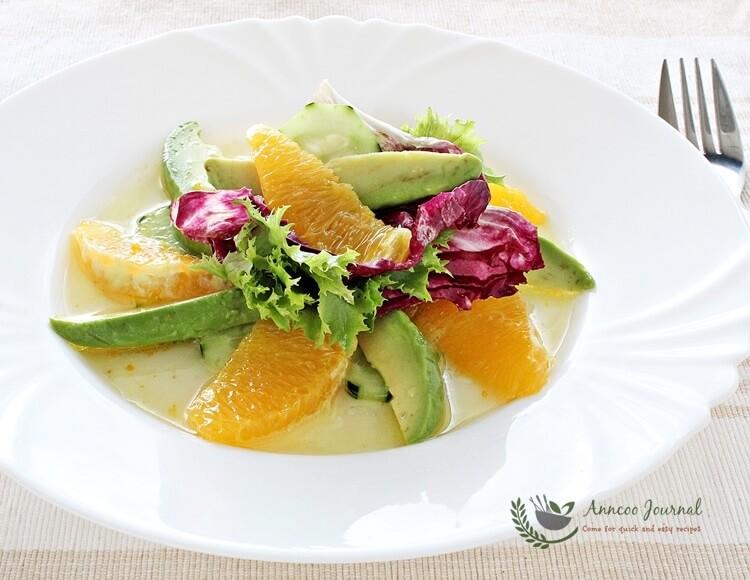 avocado-and-orange-salad-009