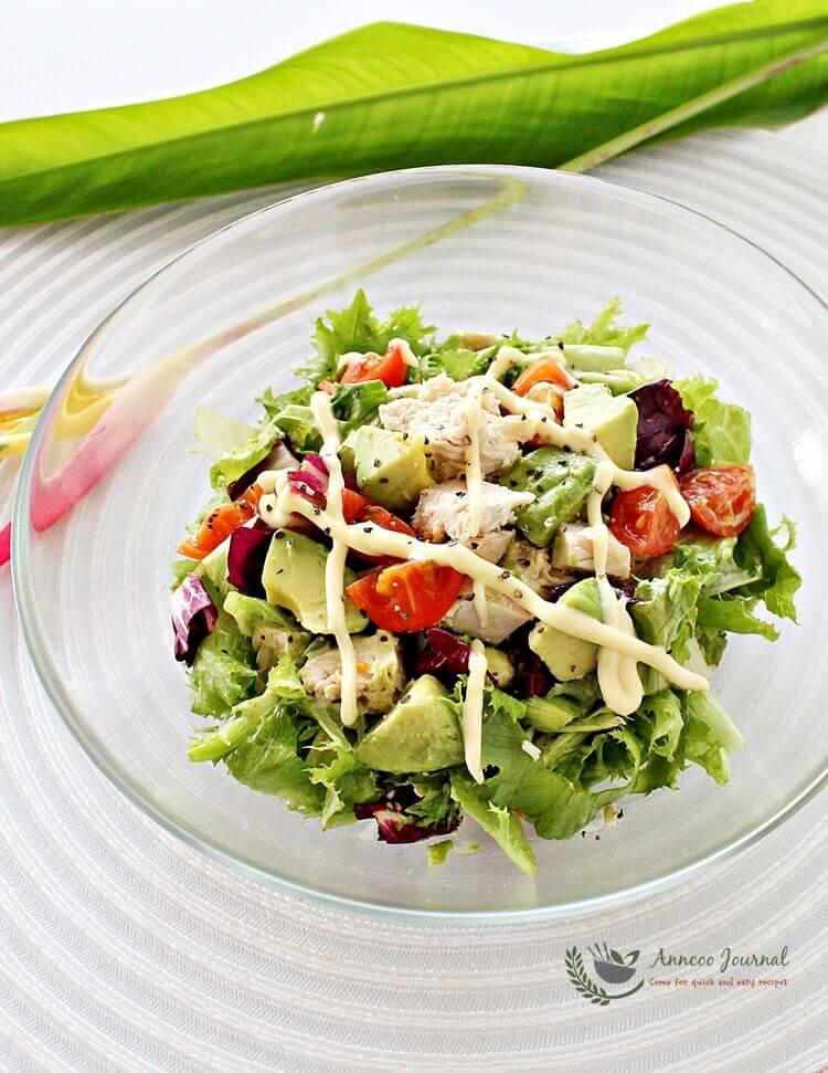 avocado-chicken-salad-051