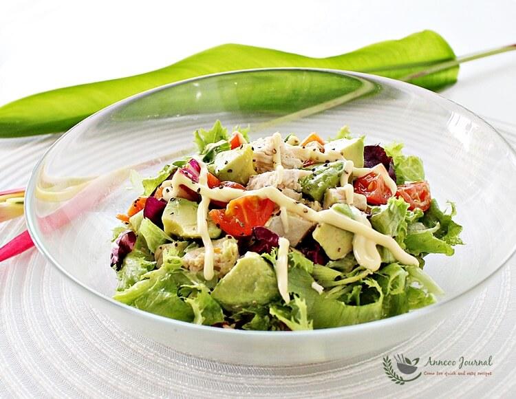 avocado-chicken-salad-052