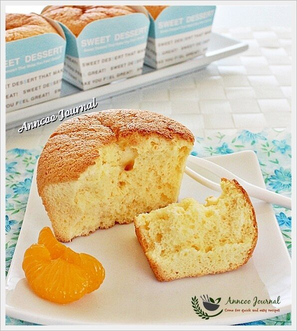 orange-sponge-cake-without-butter-068
