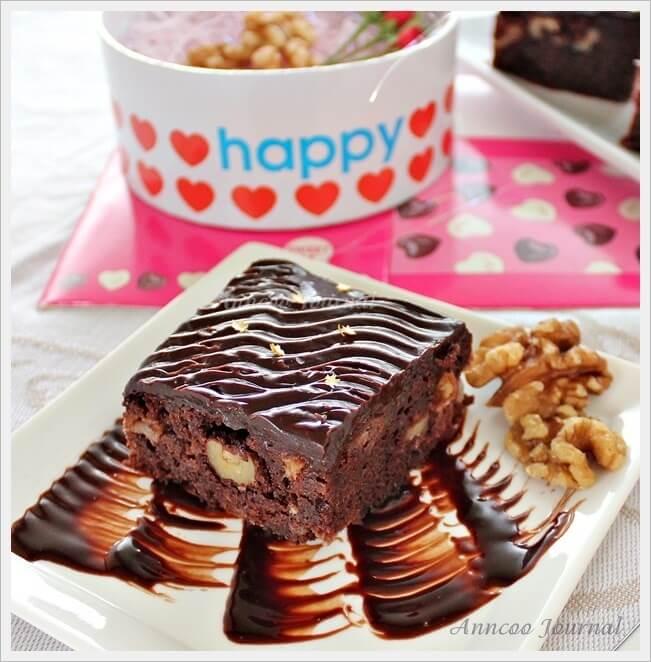 apple-walnut-brownies-074
