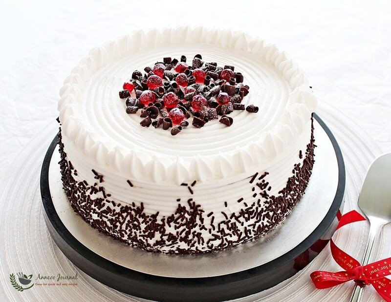 black-forest-cake-revisited-008b