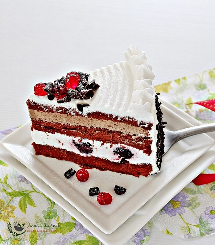 black-forest-cake-revisited-054a