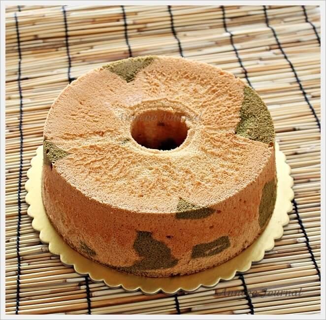 matcha-marble-chiffon-cake-049