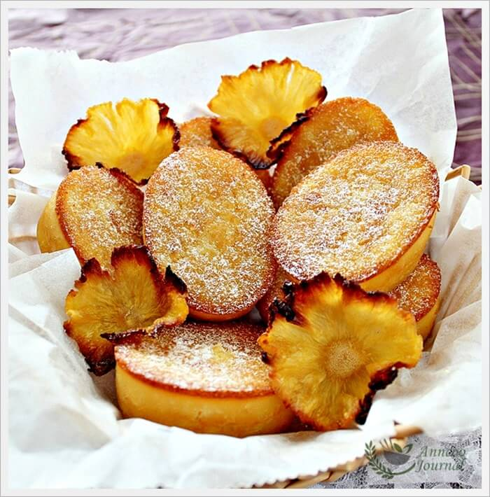 pineapple-friands-072