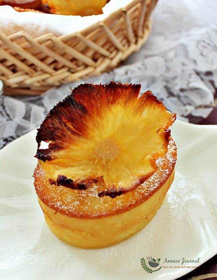 pineapple-friands-106