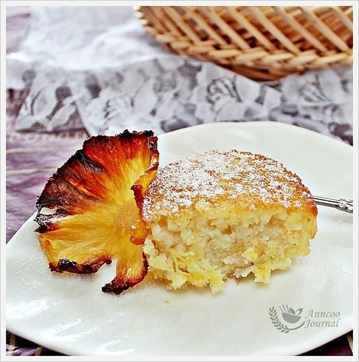 pineapple-friands-127