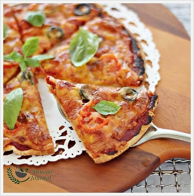 easy-pizza-050