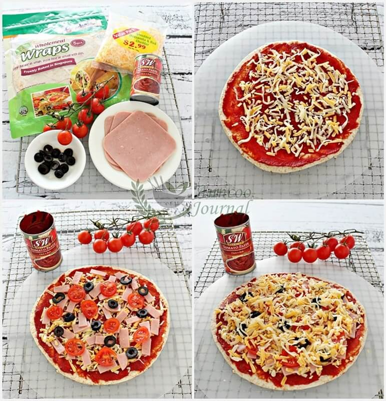 easy-pizza-collage