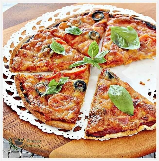 fifteen-pizza-168