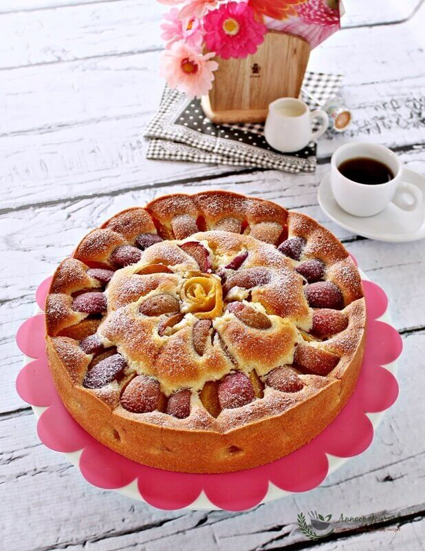 mixed-fruit-pastry-cake-061a