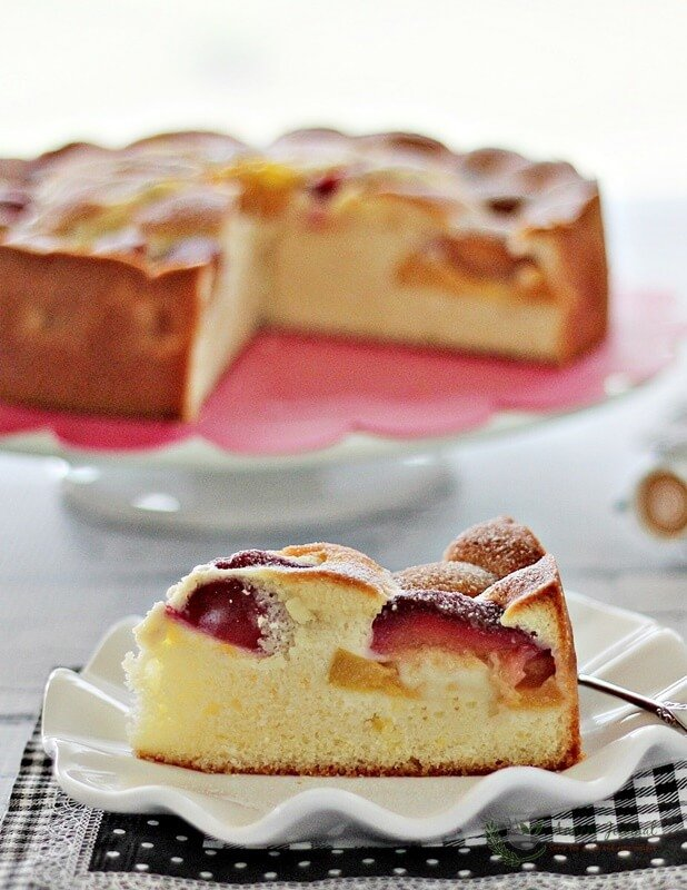 mixed-fruit-pastry-cake-143a