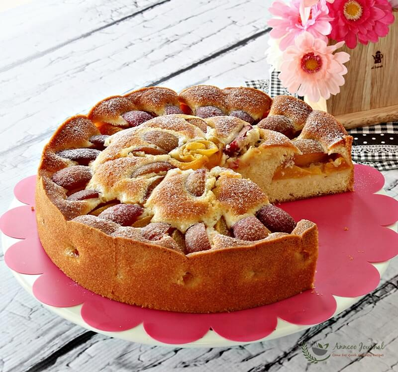 mixed-fruit-pastry-cake-163a