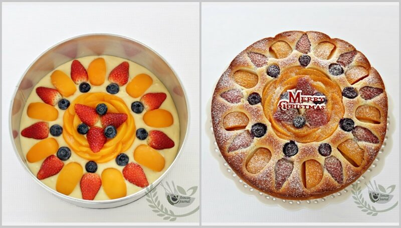 mixed-fruit-pastry-cake-1a
