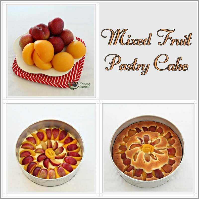 mixed-fruit-pastry-cake-1b