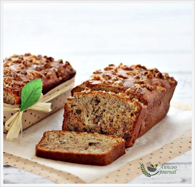 banana bread 020