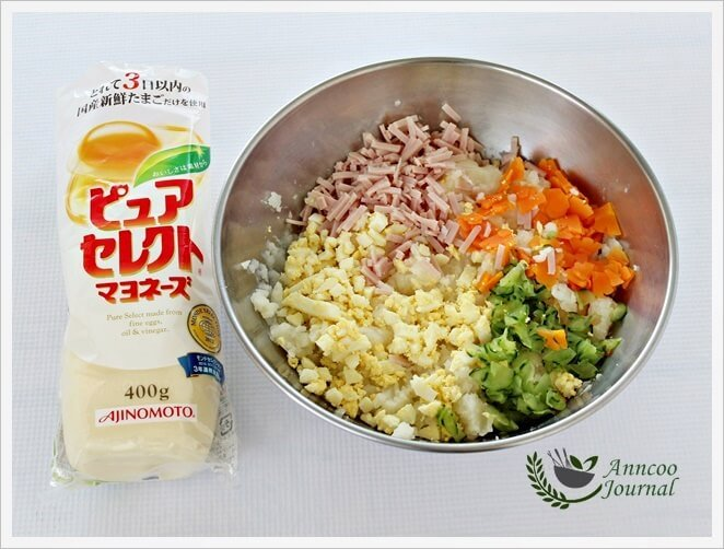 japanese-potato-salad-007