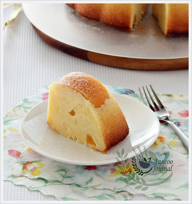 peach-bundt-cake-111