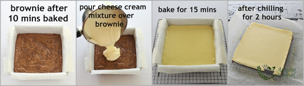 collage-cheesecake-brownie