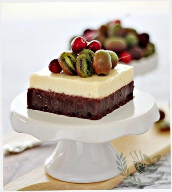 cheesecake-brownies-044a