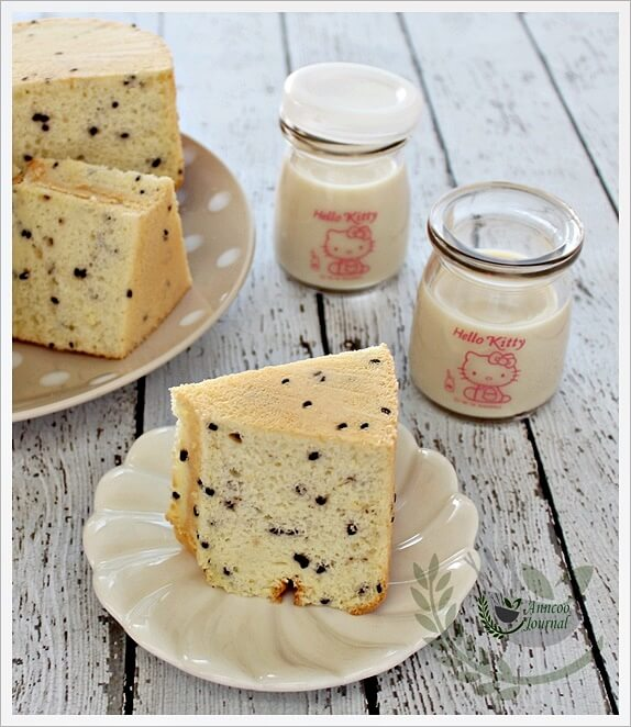 soya-milk-chiffon-cake-027