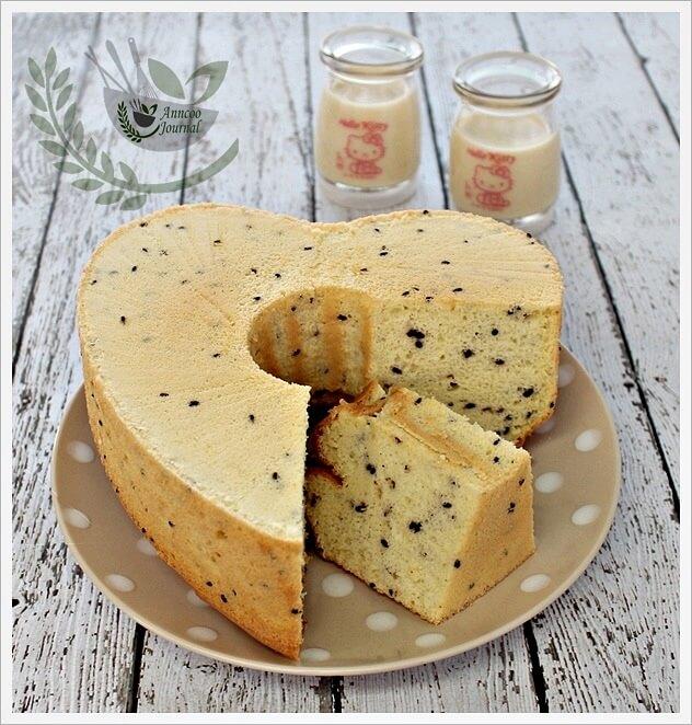 soya-milk-chiffon-cake-045