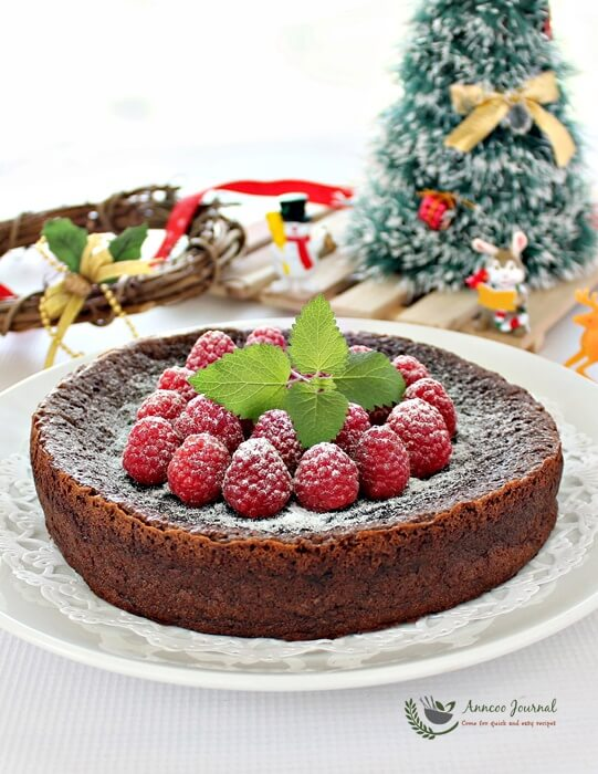 flourless-chocolate-cake-035a