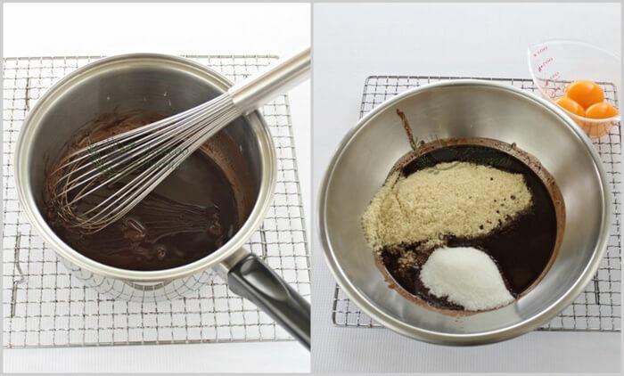 flourless-chocolate-cake-1