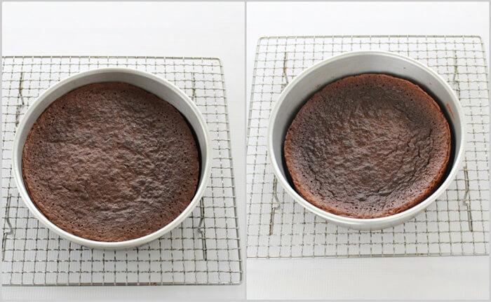 flourless-chocolate-cake-4
