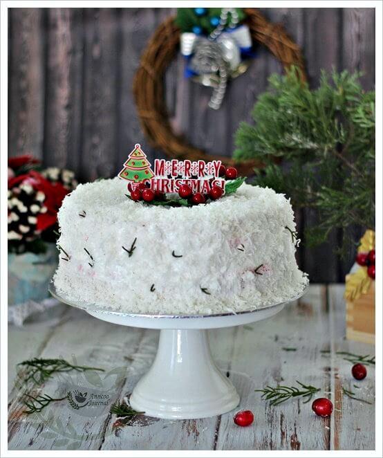 white-christmas-cake-042