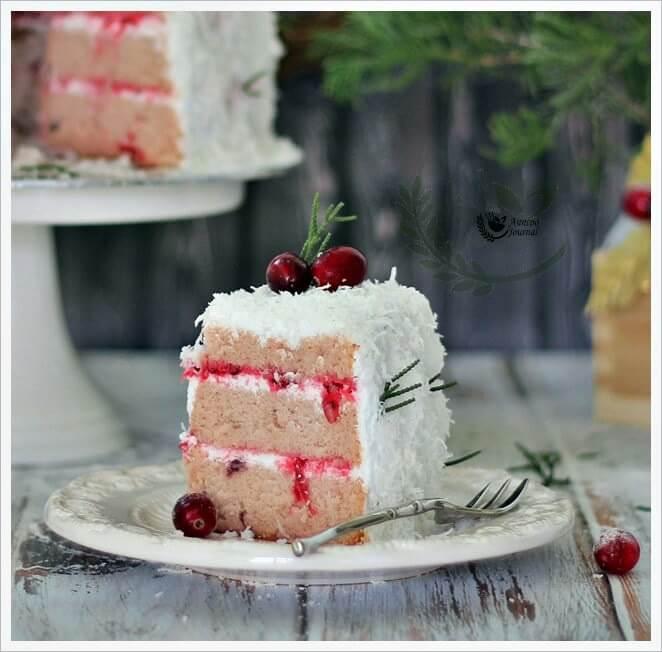 white-christmas-cake-114