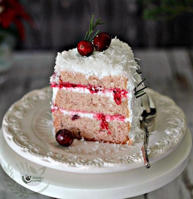 white-christmas-cake-185