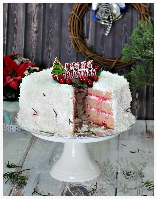 whitechristmas-cake-080