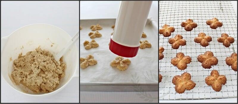 collage-hazelnut-cookies-3
