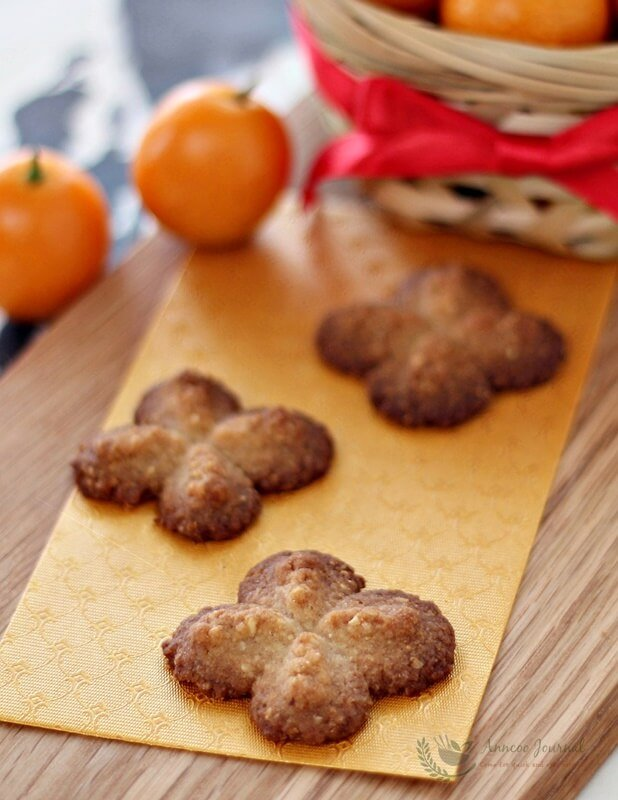 hazelnut-cookies-024